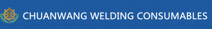 Zhengzhou Chuanwang Welding Consumables Co., Ltd.