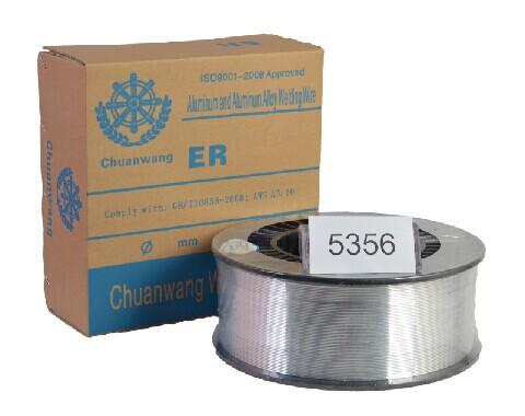ER5356